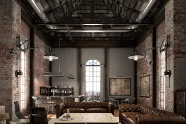 Modern-Industrial-Interior-Design-IANIKO