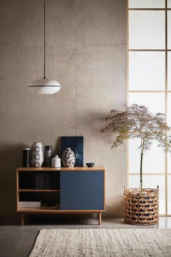 Japandi Interior Design Trend