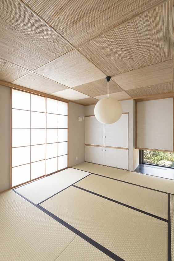 8 Tips & Ideas to Incorporate Japanese Home Decor to Your Interior Design