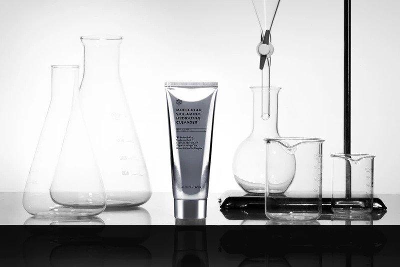 IANIKO 13 best minimalist skincare brands - alliesofskin