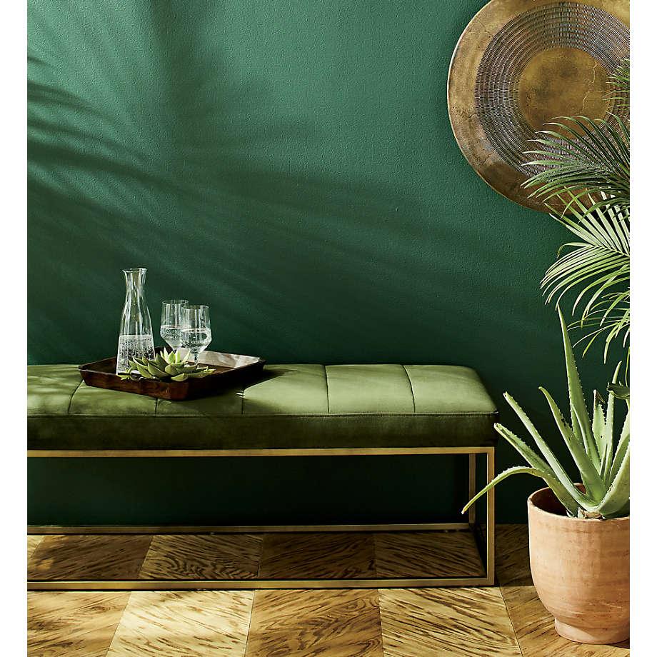 ianiko - Interior Decor Trends 2021 Nature Green