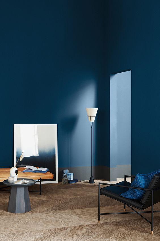 ianiko-Interior-Decor-Trends-2021-classic-blue