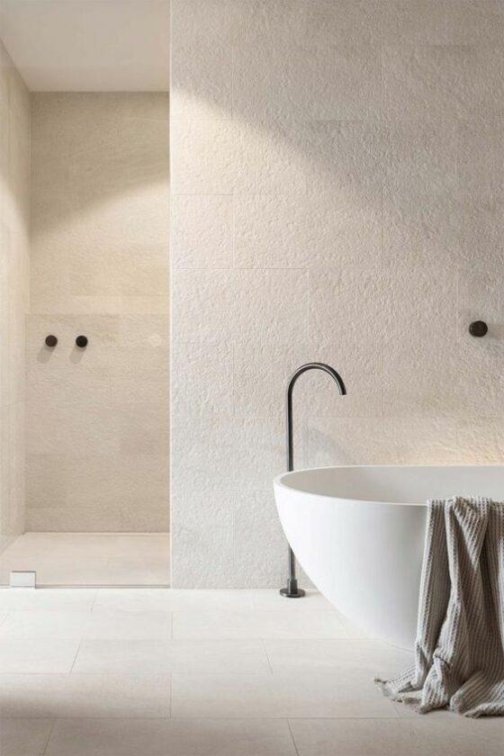 IANIKO - Italian Showers