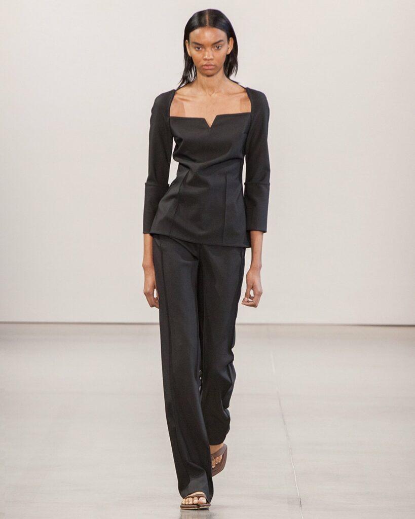 IANIKO - 15 Minimalist Fashion Brands - Bevza