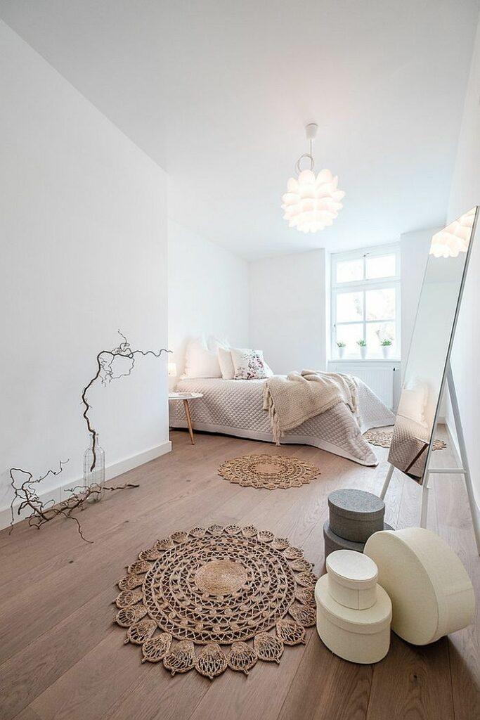 IANIKO - Scandinavian minimalism