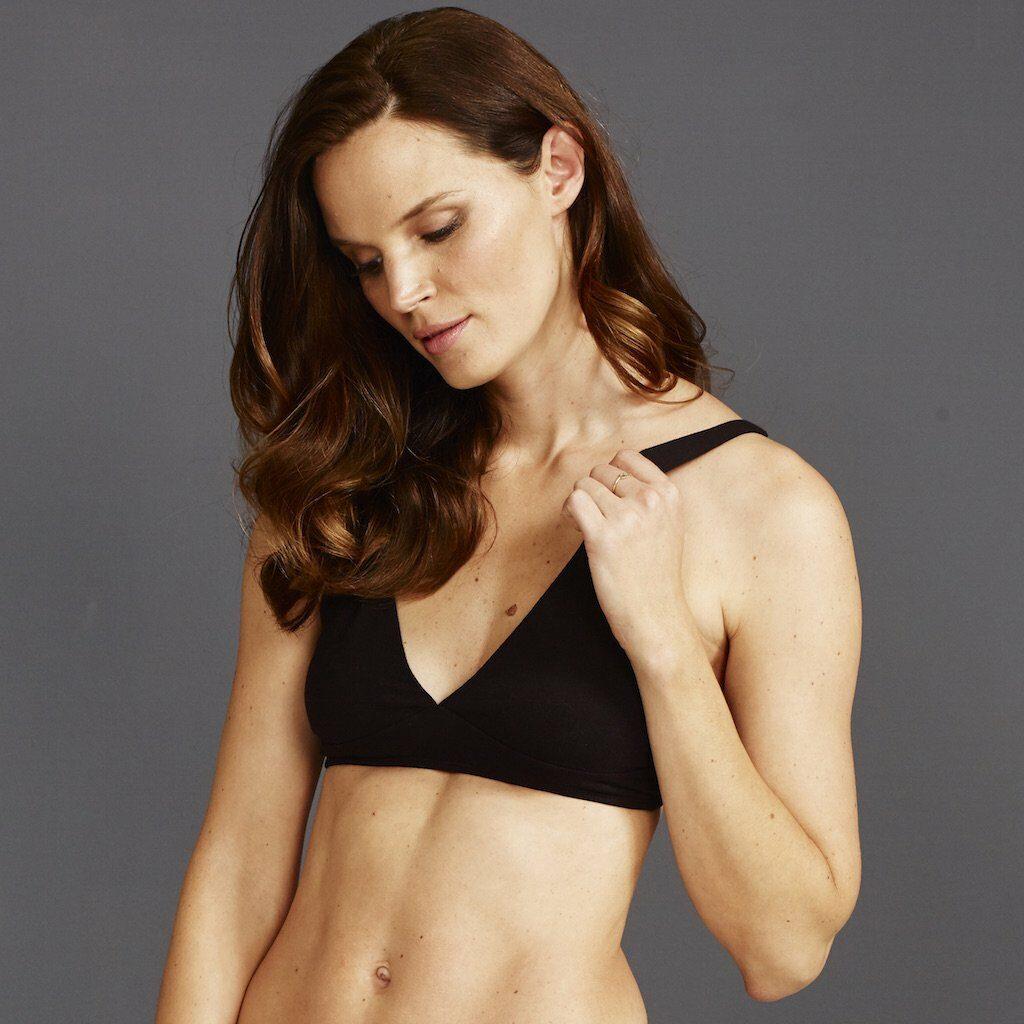 17 Minimalist, Ethical & Sustainable Underwear Brands - Y.O.U. Underwear