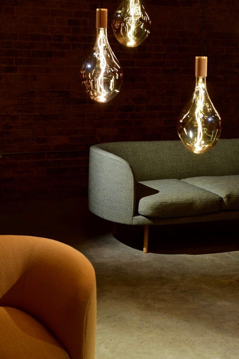 Best American Made Furniture Brands in 2021 -