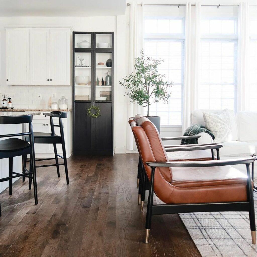 Best American Made Furniture Brands in 2021 - Bassett Furniture