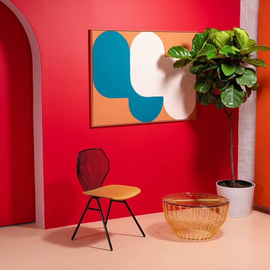 Best American Made Furniture Brands in 2021 - Bend Goods