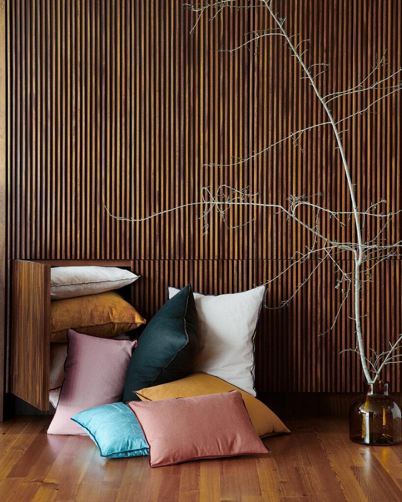 Best American Made Furniture Brands in 2021 - Crate and Barrel