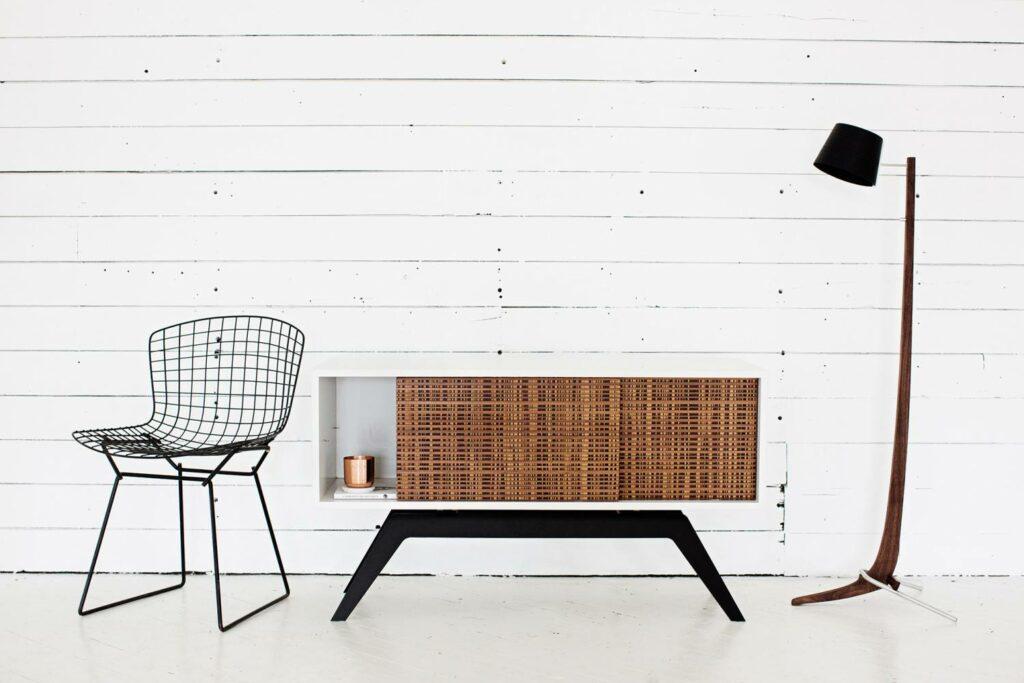 Best American Made Furniture Brands in 2021 - Eastvold Furniture