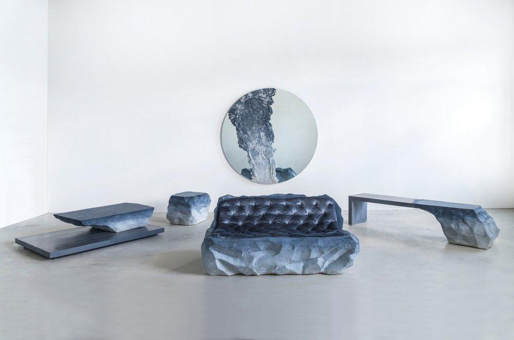 Best American Made Furniture Brands in 2021 - Fernando Mastrangelo