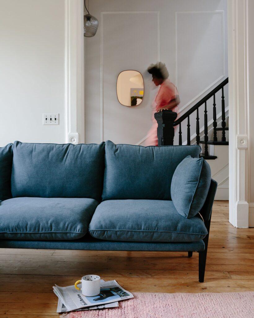 Best American Made Furniture Brands in 2021 - Floyd