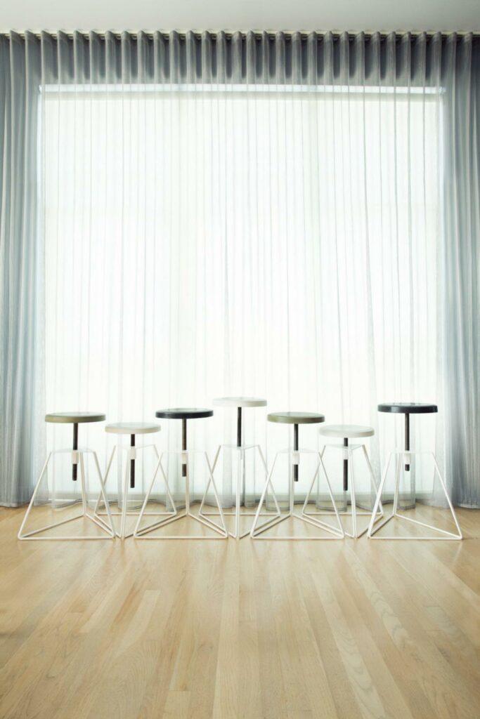 Best American Made Furniture Brands in 2021 - Greta de Parry Design