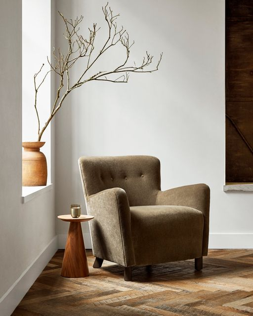 Best American Made Furniture Brands in 2021 - Maiden Home