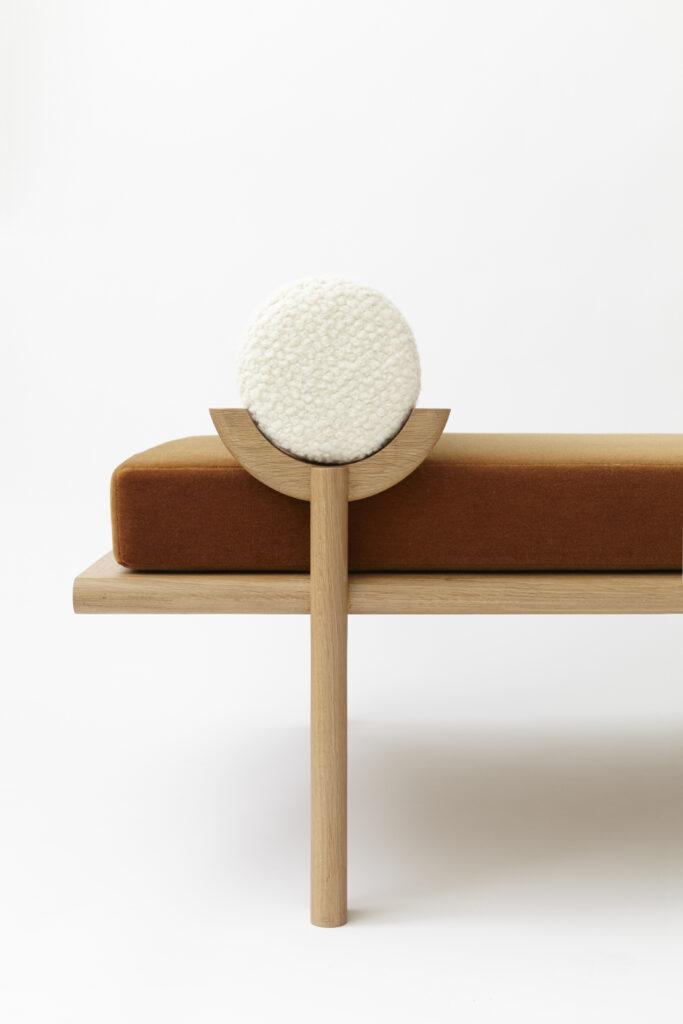 Best American Made Furniture Brands in 2021 - Vonnegut:Kraft Studio