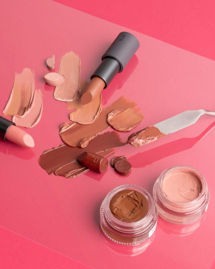15 Best Minimalist Makeup Brands - Bite Beauty