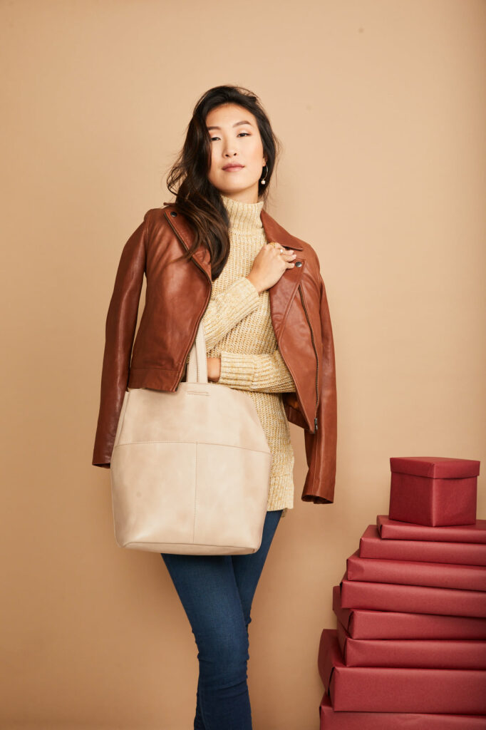 Best Affordable Minimalist Fashion Brands ABLE