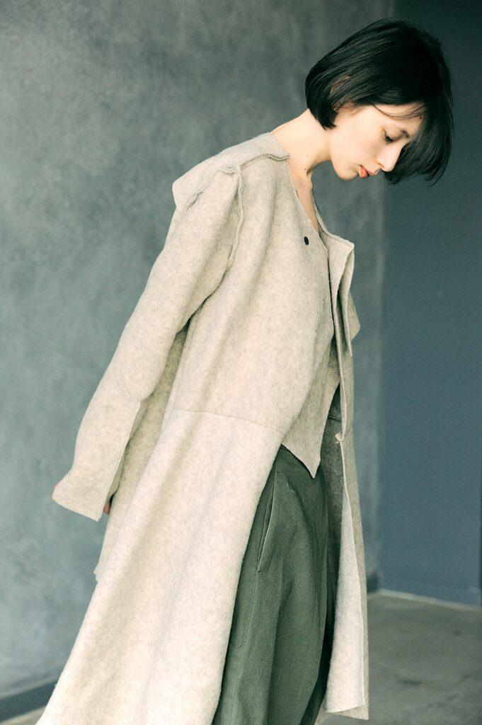 Best Affordable Minimalist Fashion Brands