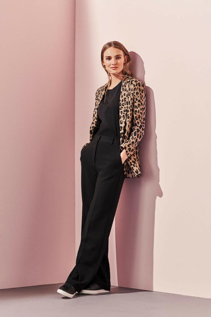 Best Affordable Minimalist Fashion Brands - Marks and Spencer