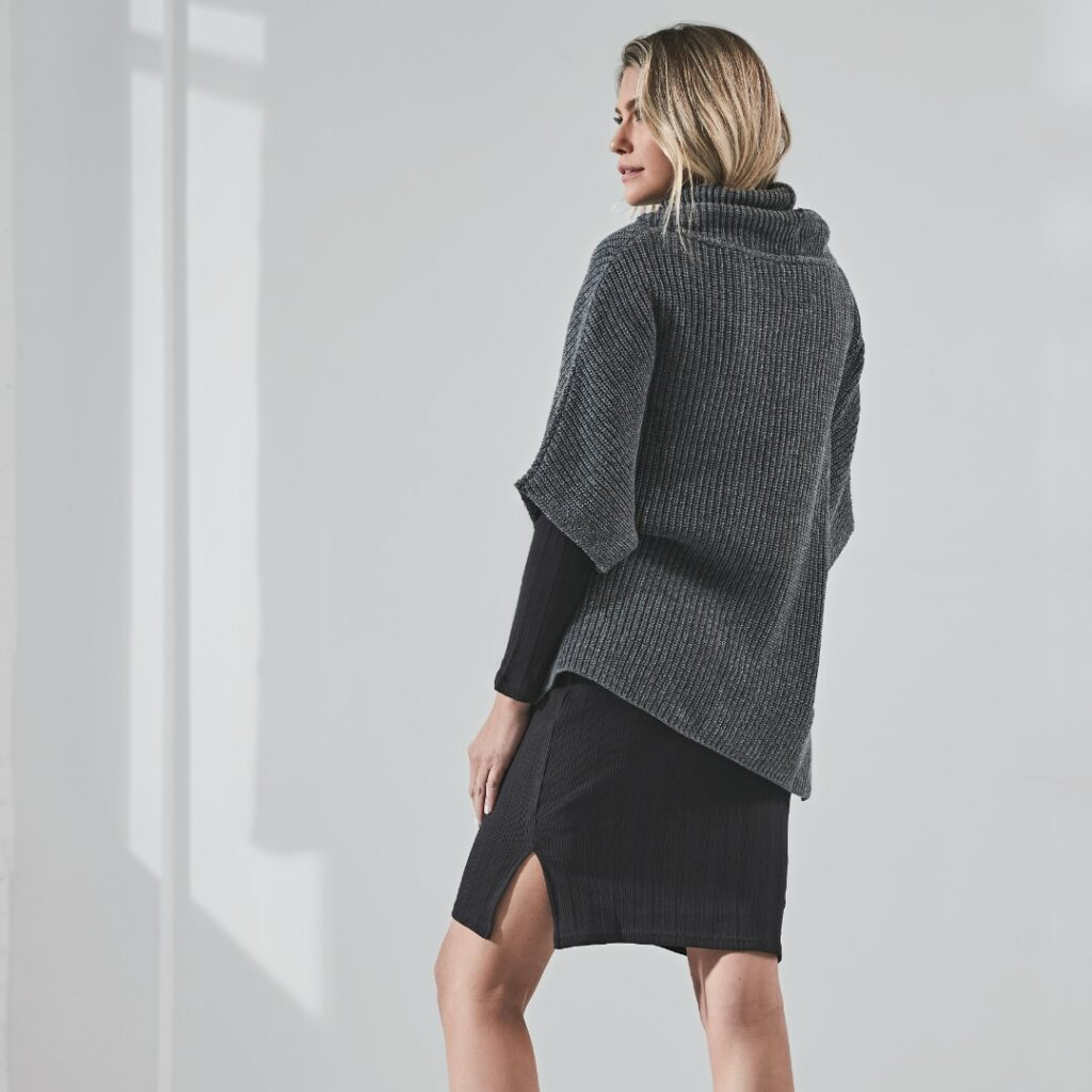 Best Affordable Minimalist Fashion Brands - Pact
