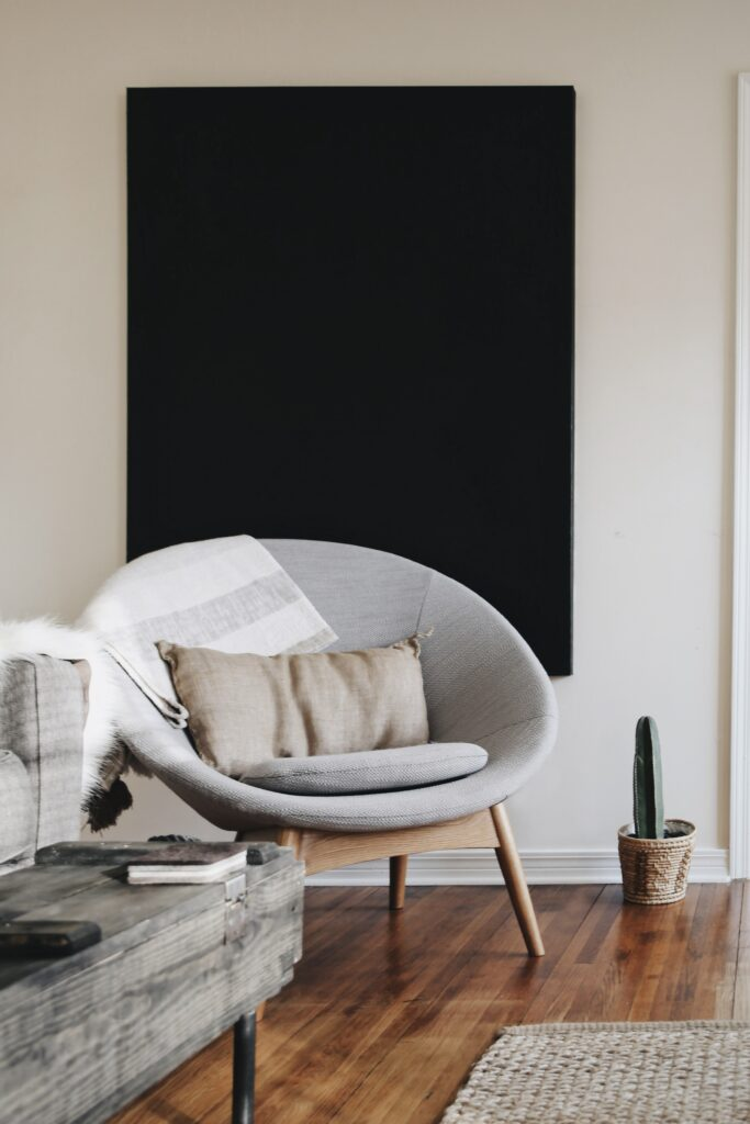 The Ultimate Guide to Achieving a Minimalist Apartment