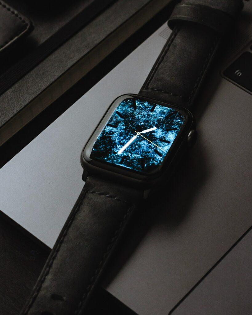 The Best Minimalist Digital Watches