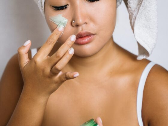 10 Of the Best Organic Aloe Vera Products for Your Skin