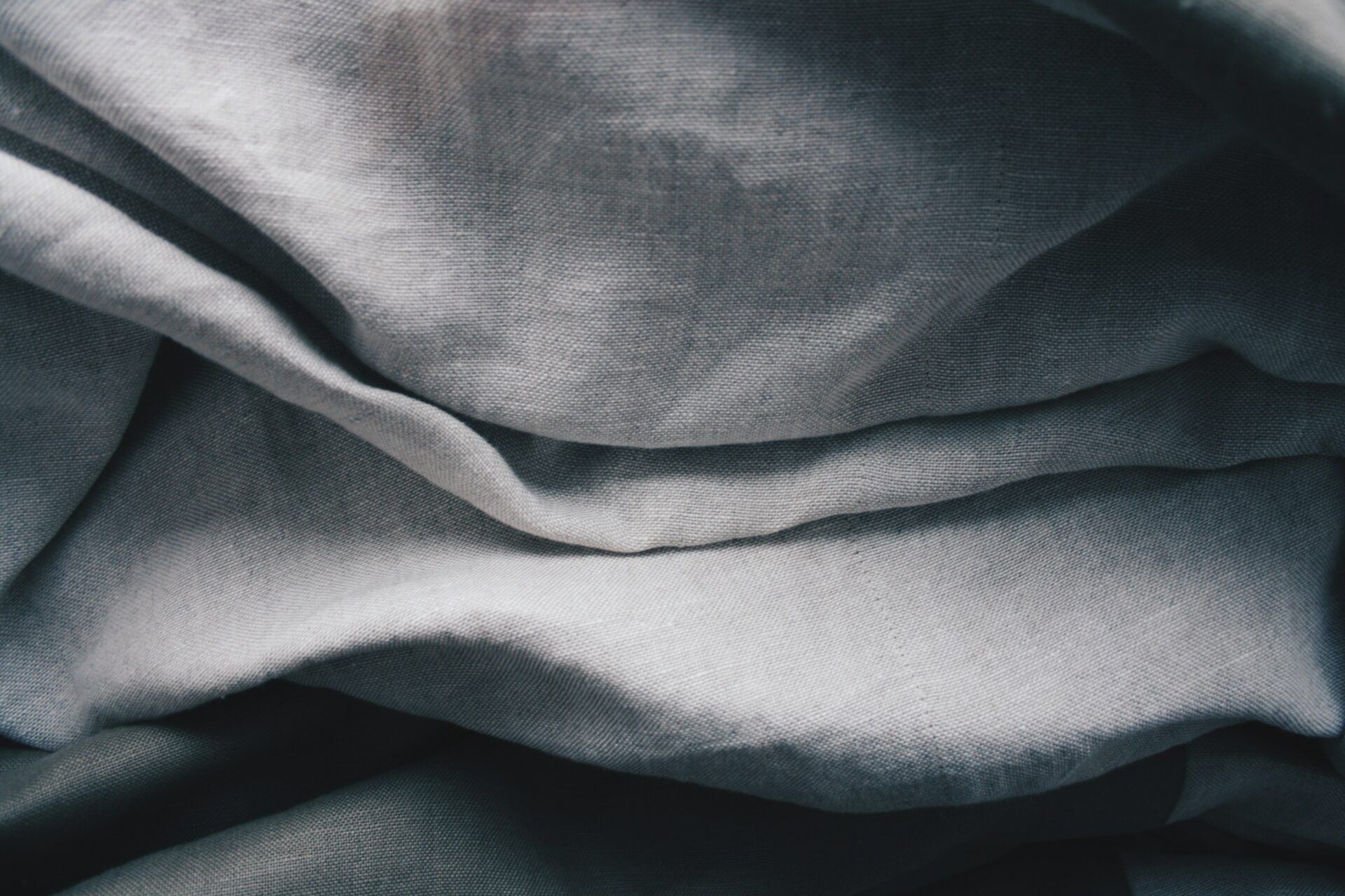 19 Sustainable Fabrics For A Conscious Closet