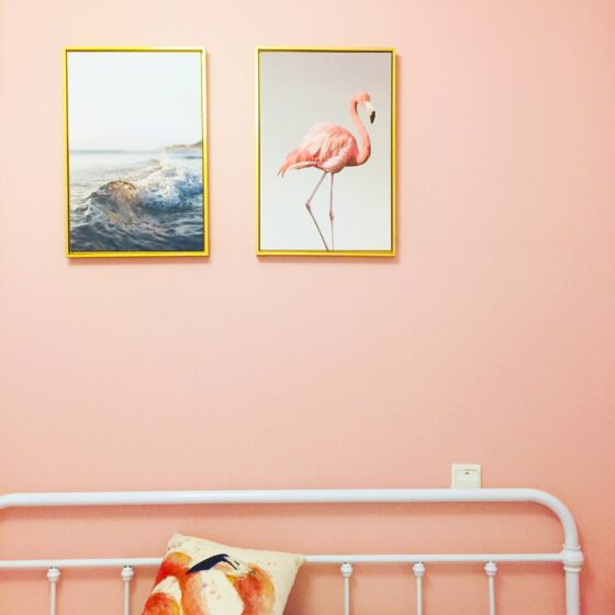 Best Eco-Friendly Paints for a Non-Toxic Home9