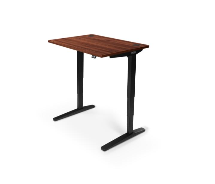 Best Minimalist Standing Desks & Desk Converters - UPLIFT Standing Desk