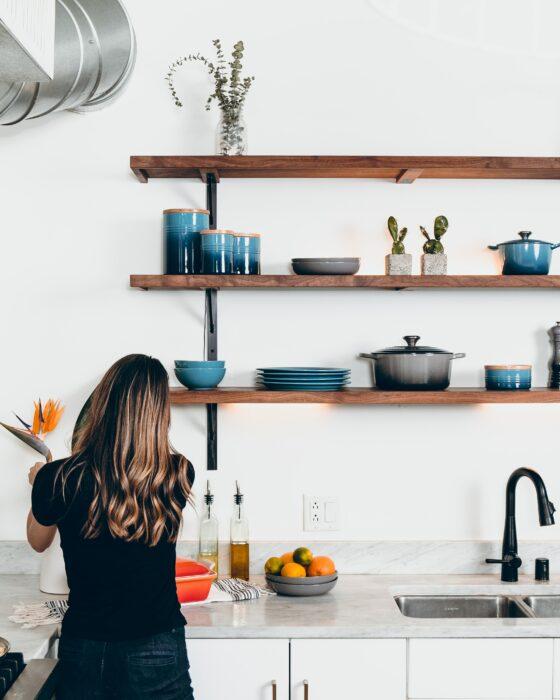 Minimalist Kitchen Essentials1