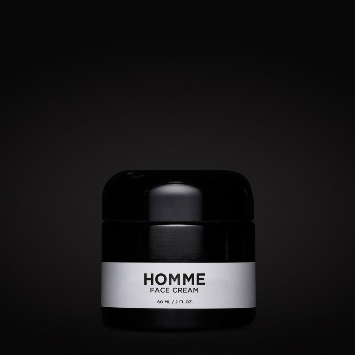 Natural and Organic Skincare Brands for Men - Homme