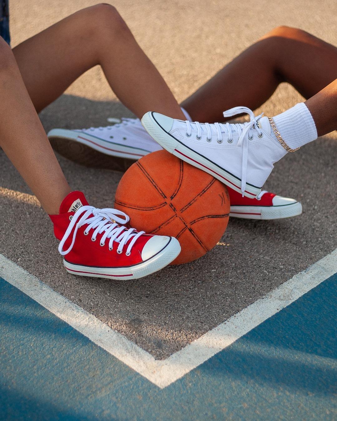 Vegan & Sustainable Shoe Brands - Ethletic