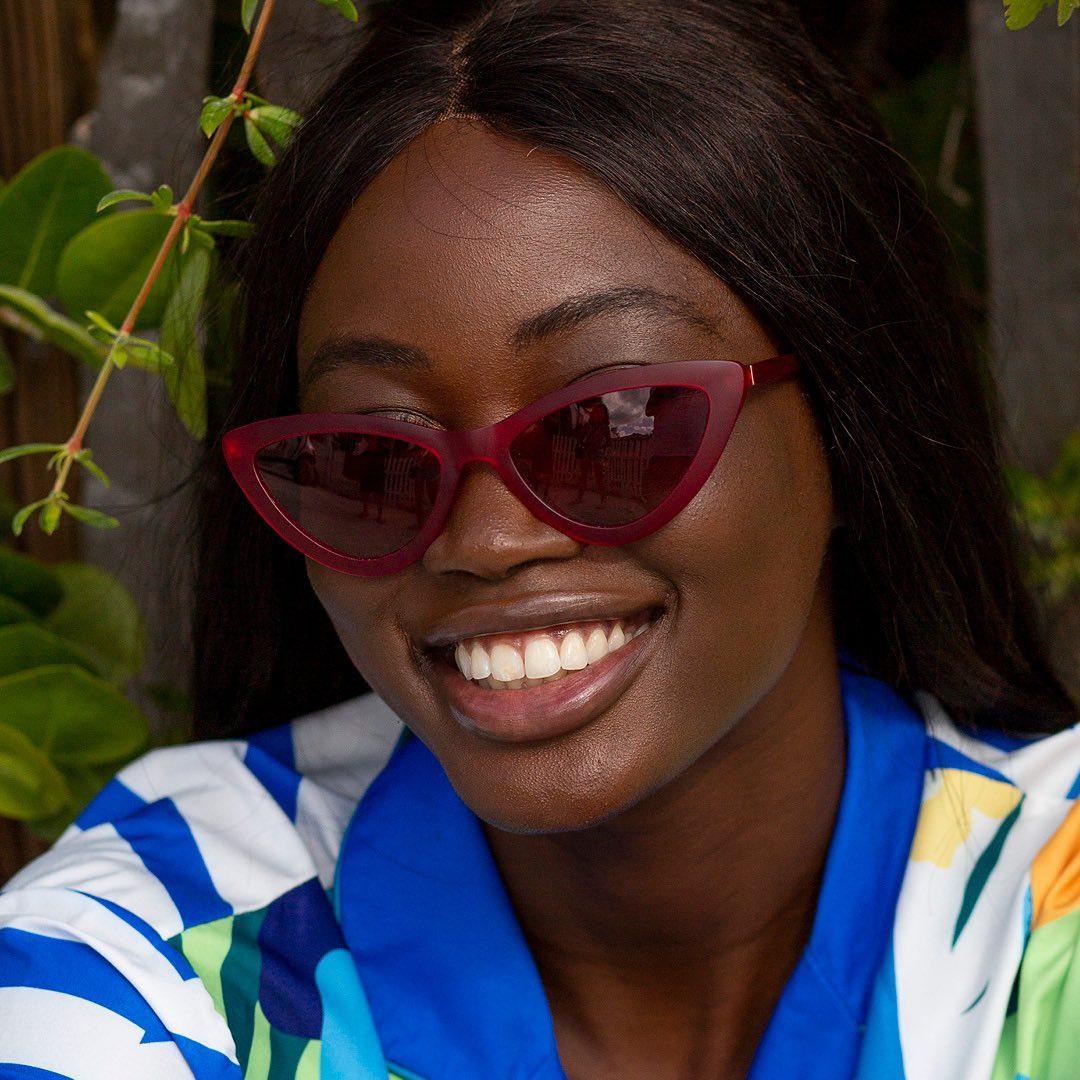 Best Eco-Friendly Sunglasses - Eco Eyewear