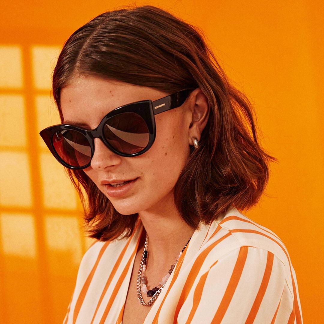 Best Eco-Friendly Sunglasses - MessyWeekend