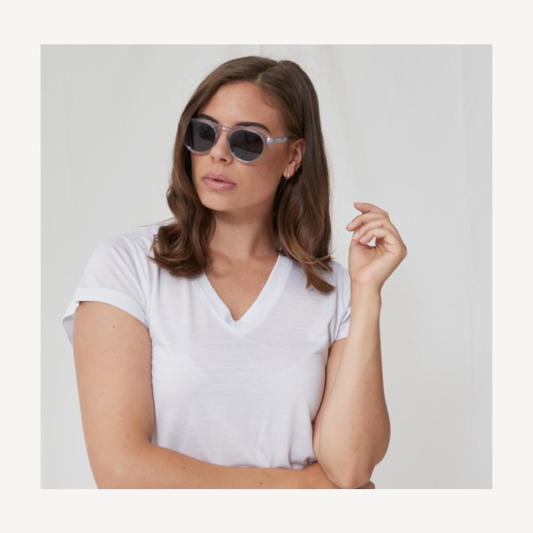 Best Eco-Friendly Sunglasses - Ozeano Vision