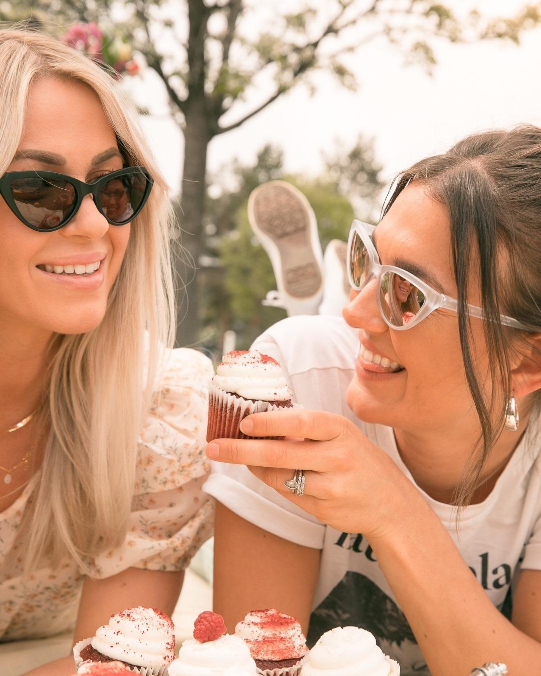 Best Eco-Friendly Sunglasses - SWWAY