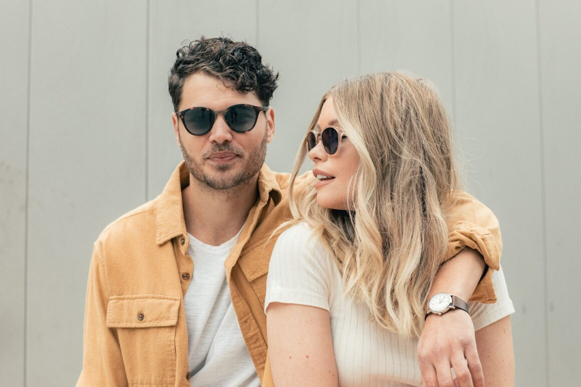 Best Eco-Friendly Sunglasses - Sunski