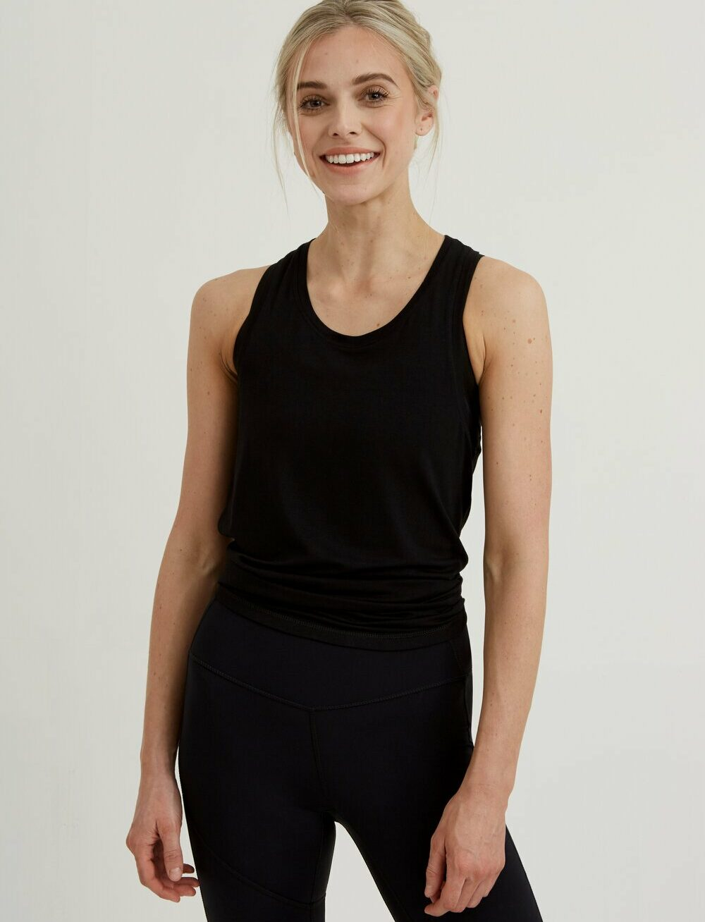 Sustainable Activewear Brands - SOS Activewear